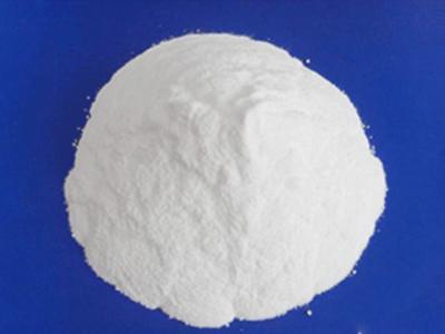 超细碳酸钙表层包覆改性材料的注意事项