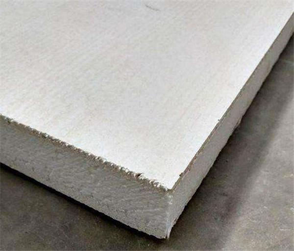 玻镁防火板相对其他材质的优势在哪里