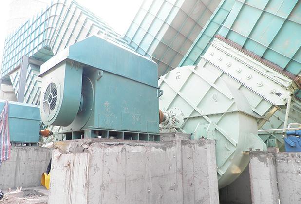 四川锅炉风机厂家