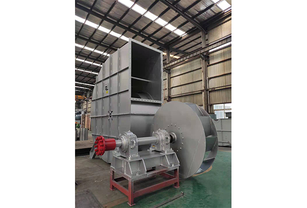 为什么不锈钢离心风机价格相差这么大,四川不锈钢风机厂家为你解答