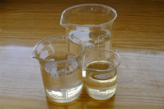 四川聚羧酸系减水剂应用中出现的问题及解决方法