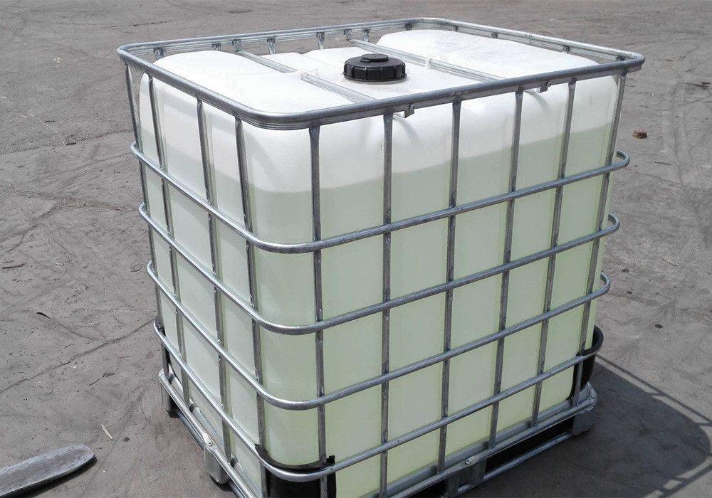 聚羧酸系减水剂应用中常出现的问题及解决方法