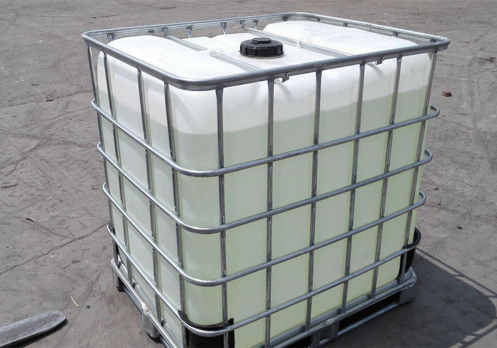 聚羧酸系减水剂