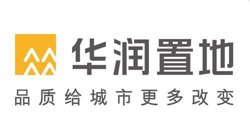 陝西地坪漆工程——華潤置地