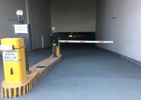 陕西道路交通设施安装