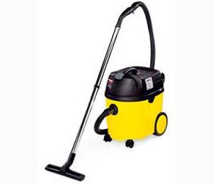 小型吸尘器 NT 361 ECO