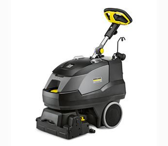 地毯清洗机(BRC40/22C)