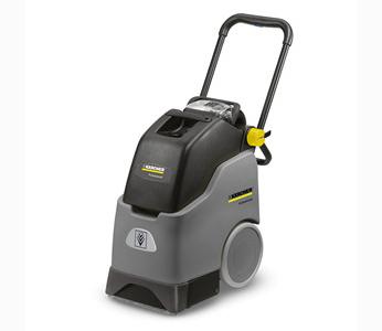 地毯清洗机(BRC30/15C)