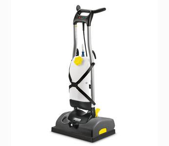 地毯清洗机(BRS 43 500 C)