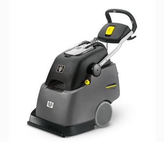 地毯清洗机(BRC 45 45 C Ep anthr)