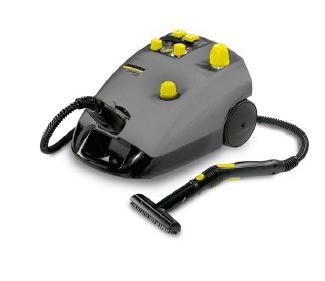 蒸汽清洗机 DE 4002