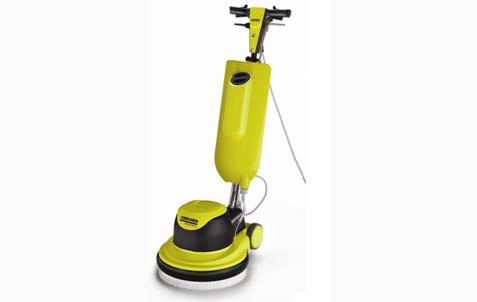 你真的会保养成都洗地机的加水电瓶吗
