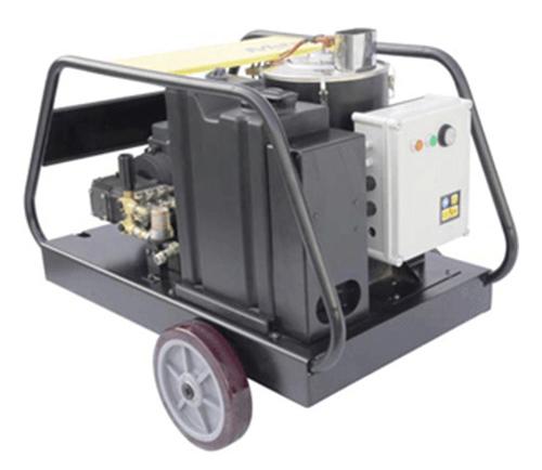 物业保洁对成都洗地机需要具备哪些特点