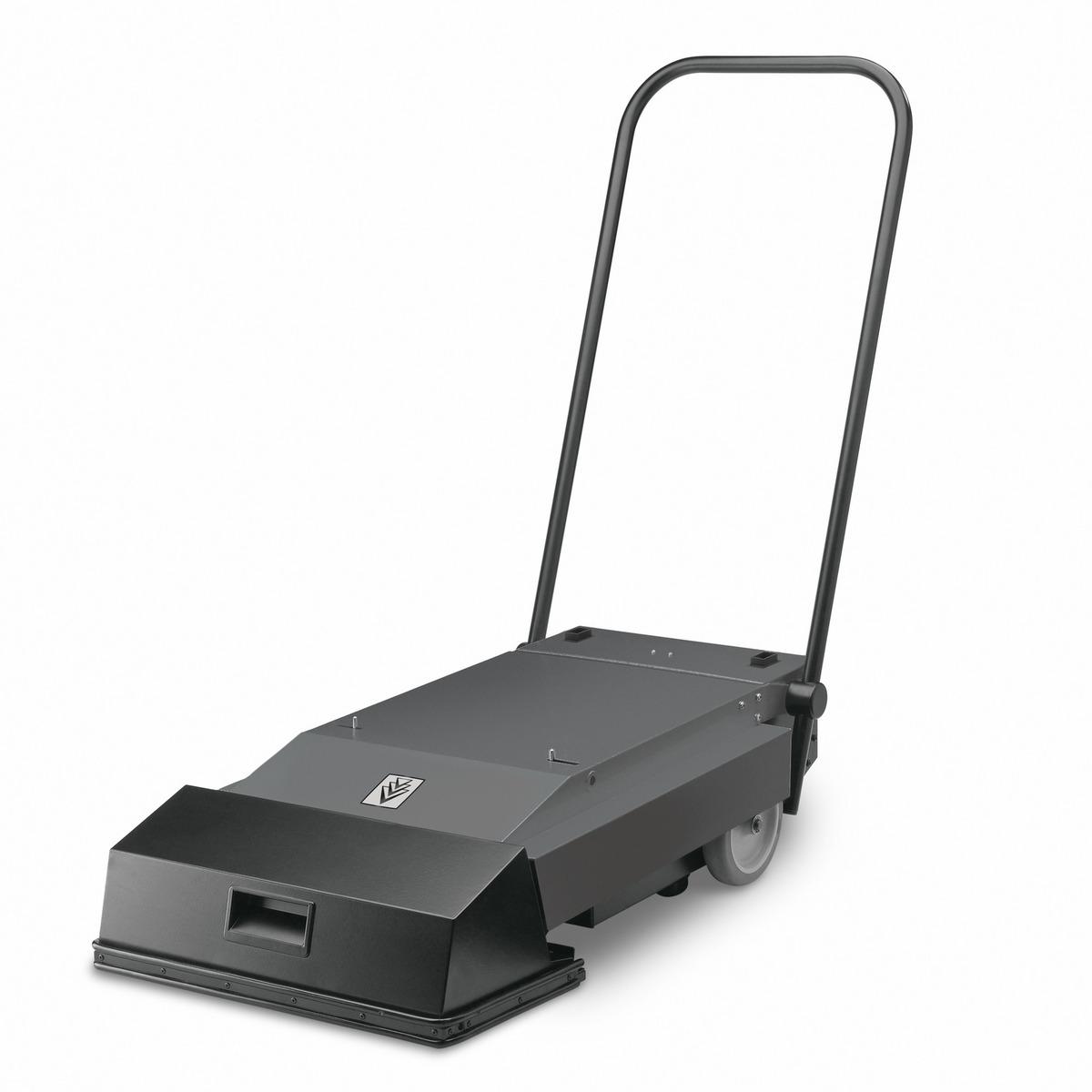 BR 45/10 ESC扶梯清扫机