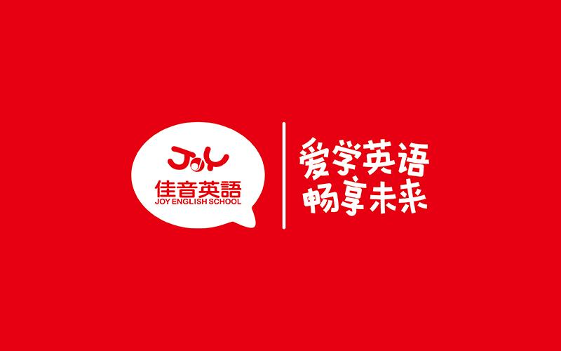 大连华南广场分校