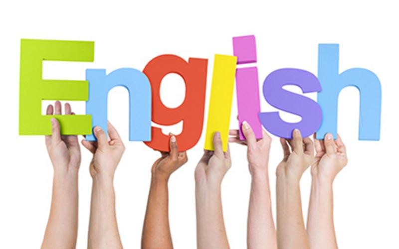 少儿英语培训:如何选择靠谱的少儿英语培训学校?