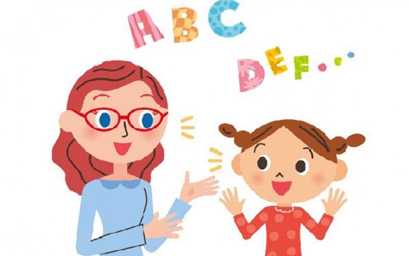 幼儿启蒙英语,父母必须要了解的事!