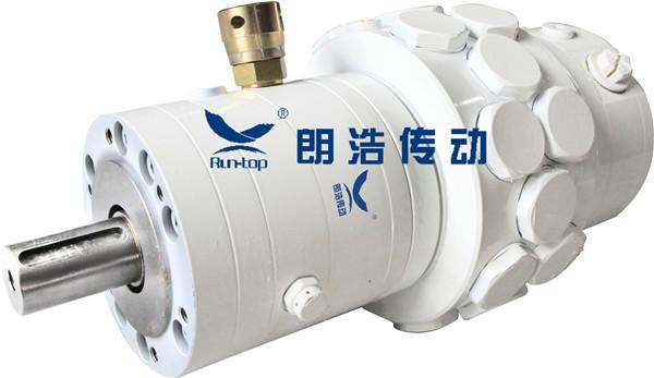 RTM-K110
