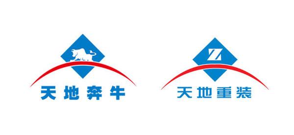 宁夏天地重型装备科技有限公司