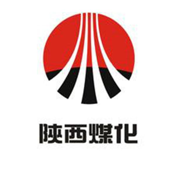 陕西煤化工集团