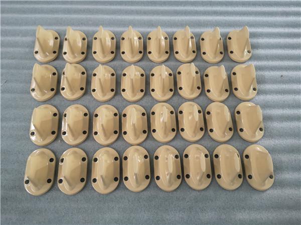 大家了解玻璃钢制品(玻璃纤维增强塑料)的特性、优点