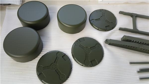 手糊玻璃钢制品技术要求,frp制品,有机玻璃钢制品