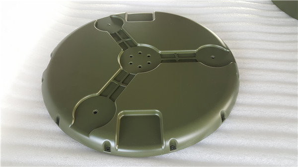 你了解玻璃钢制品工艺多少?快去收藏吧!