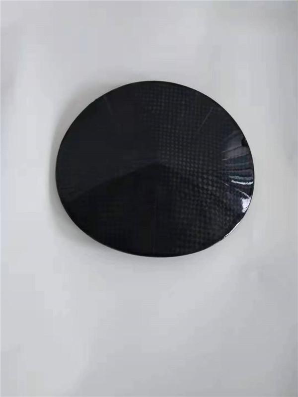 碳纤维玻璃纤维制品