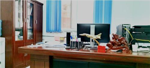 经理办公室