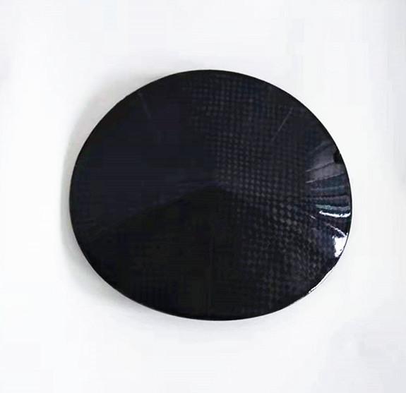 金昌碳纤维制品