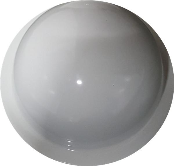 西安玻璃钢天线罩厂家