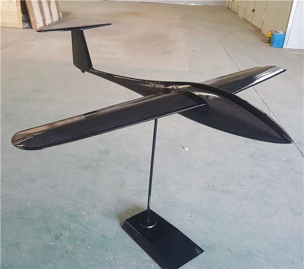 西安无人机机壳