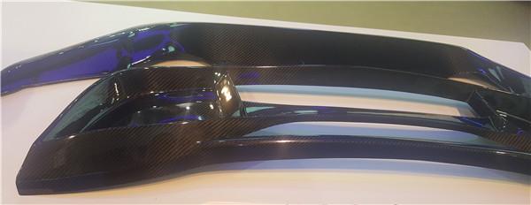 西安碳纤维玻璃纤维制品