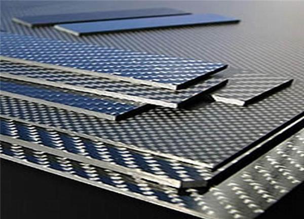 金昌碳纤维玻璃纤维制品
