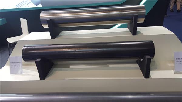 商洛碳纤维玻璃纤维制品