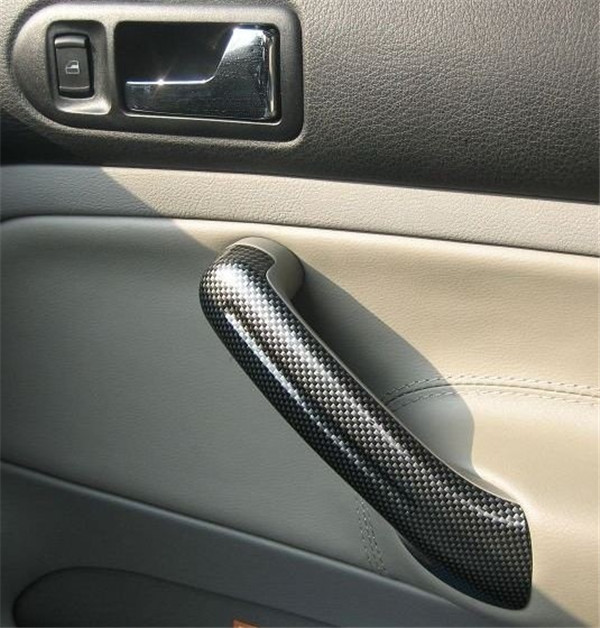 安康碳纤维玻璃纤维制品