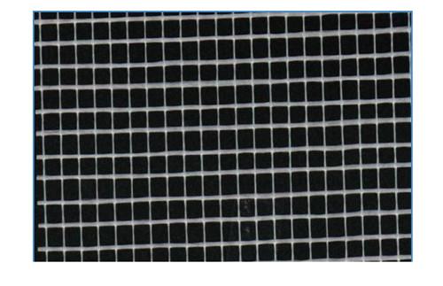 玻璃纤维作为天线罩透波材质需要满足哪些条件