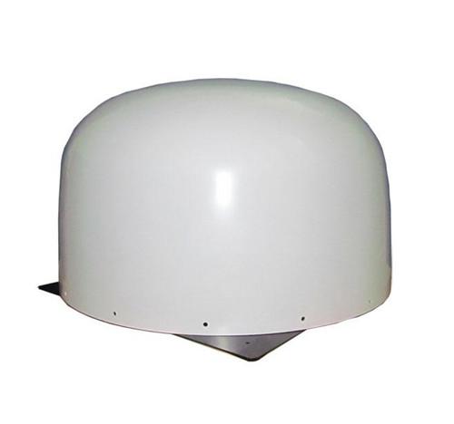 玻璃钢天线罩适用于什么情况下?