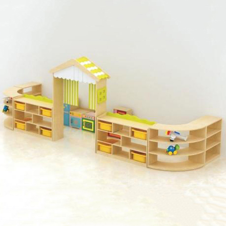 四川幼儿园成套设备