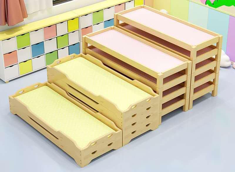 成都儿童实木家具