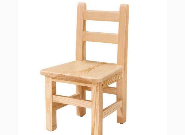 成都幼儿园椅子