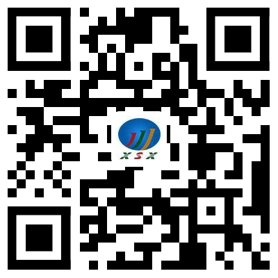 四川鑫三信电力有限公司