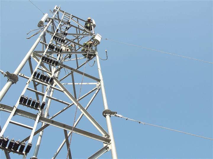 四川电力安装工程质量的判断主要关注那方面呢?