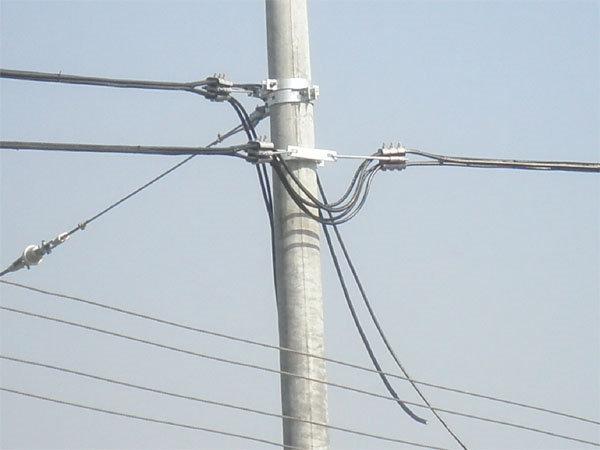 四川电力安装如何进行有效的管理