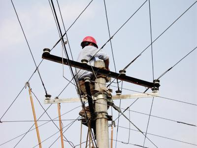 选择四川电力安装公司可以从哪些方面入手?