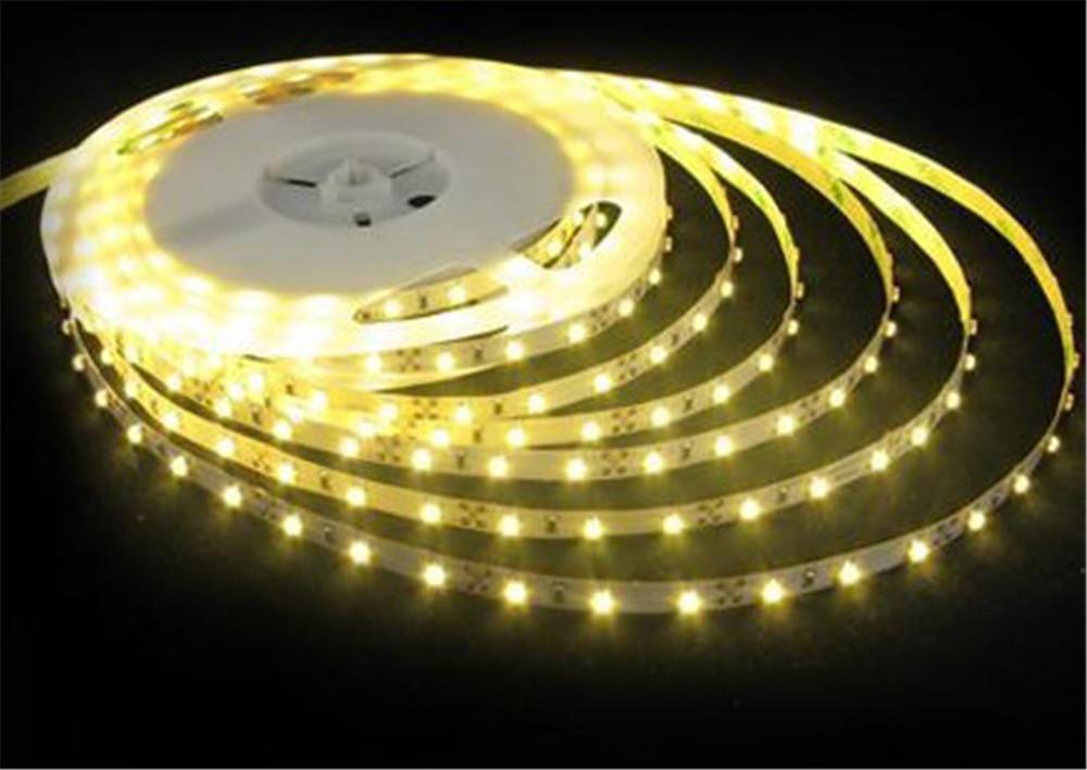 四川LED灯带安装的注意事项