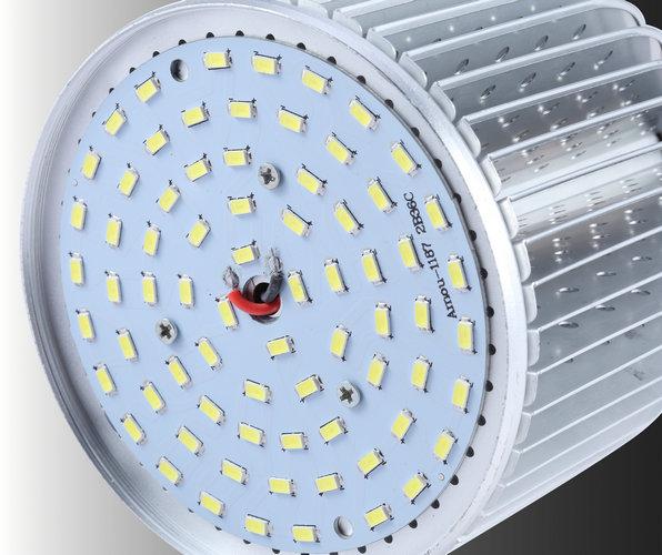 睿通光电提醒大家选择Led智能灯管需谨慎!