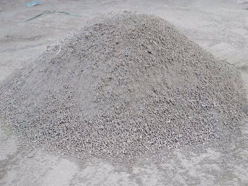 成都砂浆销售