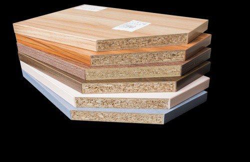诚博保温建材为大家分享的都是成都颗粒板的干货