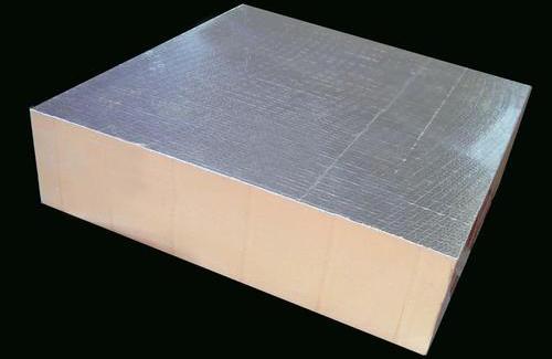 成都聚氨酯板